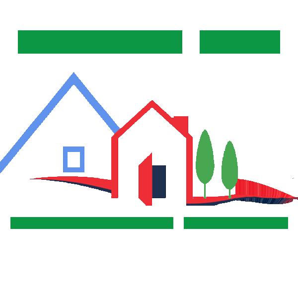 Safe Care Field Services LLC